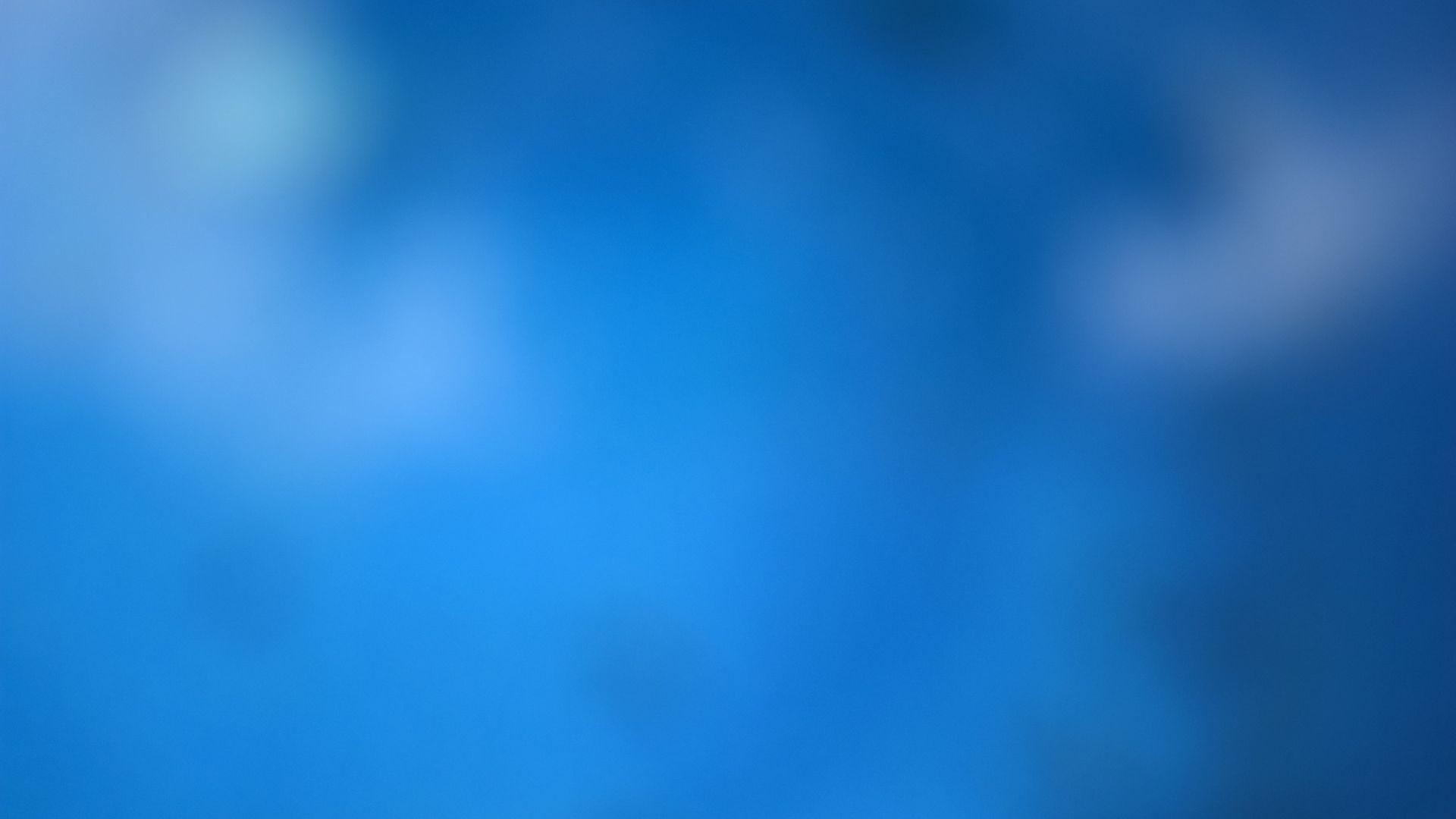 Красивые картинки на телефон на весь экран скачать бесплатно море