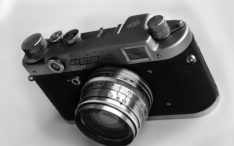 Скачат фотки с потерянного фотоаппарата 24 фотография