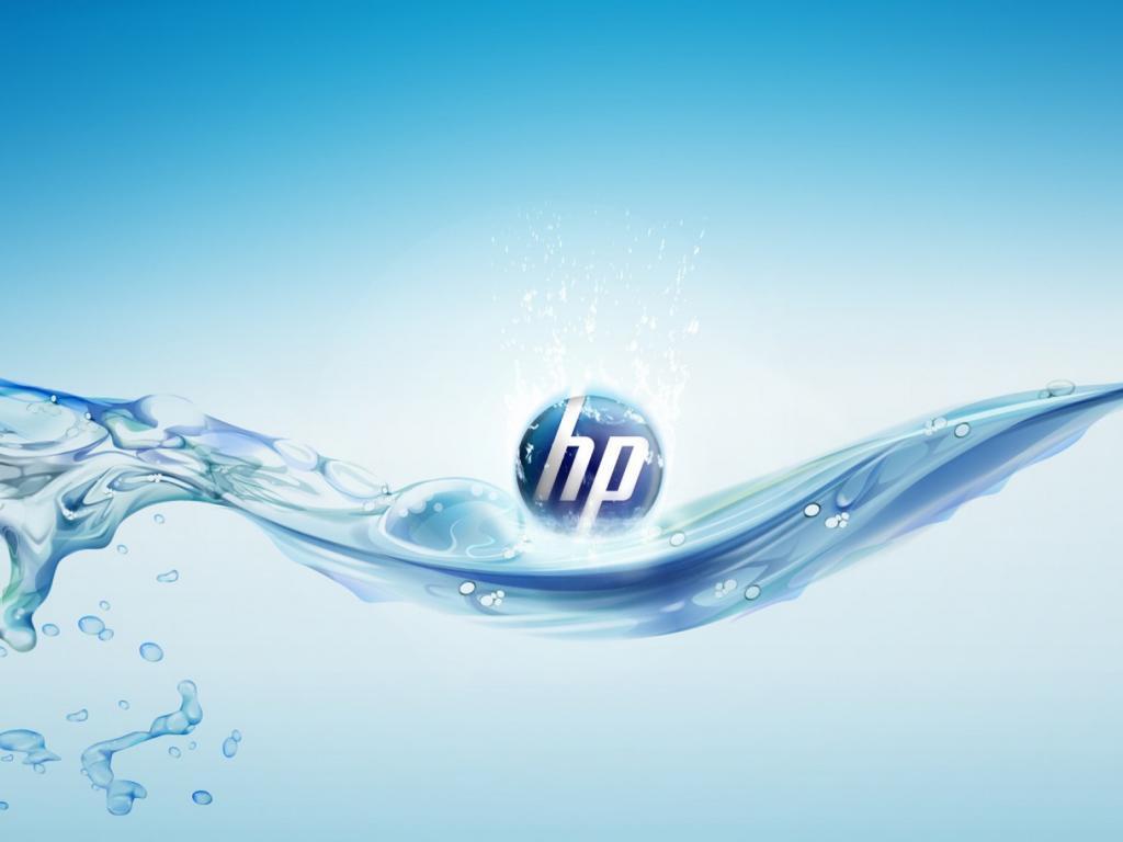 HP в воде обои для рабочего стола, картинки, фото, 1024x768.: http://hq-wallpapers.ru/wallpapers/computer/pic3359_raz1024x768