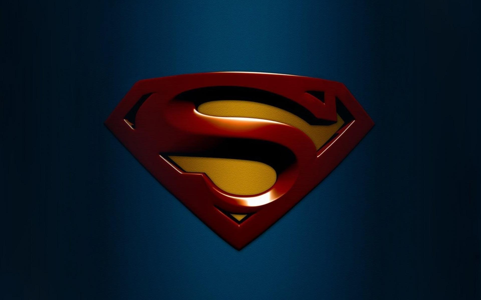 скачать картинки из знаком супермена