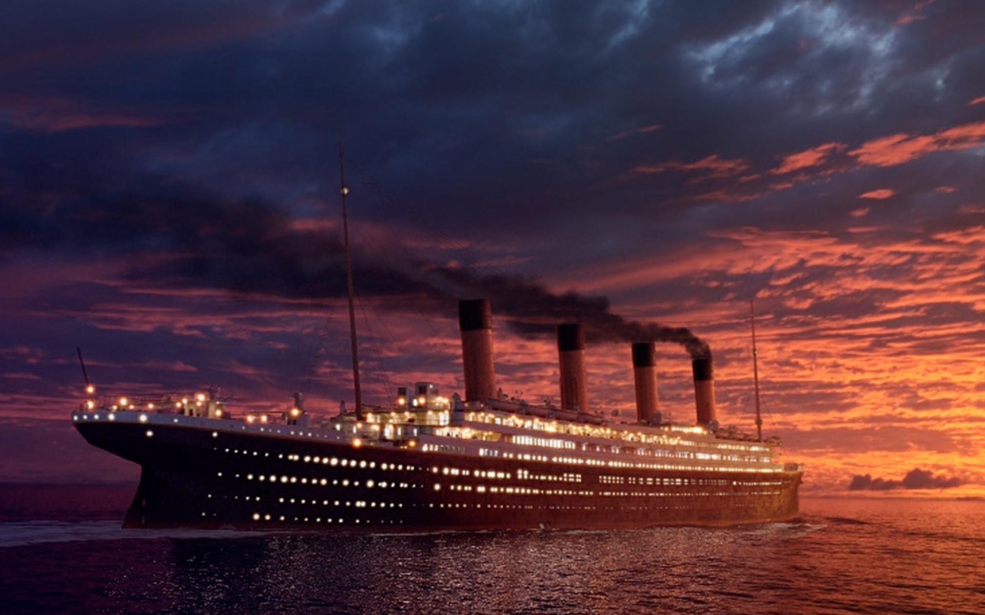 Титаник обои для рабочего стола ...: hq-wallpapers.ru/wallpapers/films/pic3657_raz1920x1200