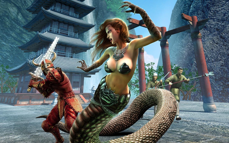 Everquest porn pics adult image