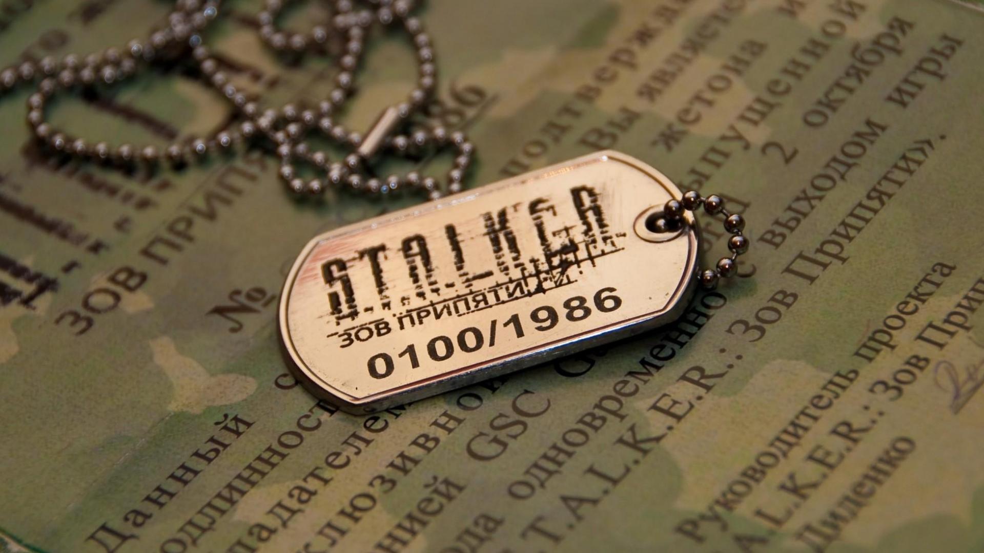STALKER обои для рабочего стола, картинки, фото, 1920x1080.: http://hq-wallpapers.ru/wallpapers/games/pic4573_raz1920x1080