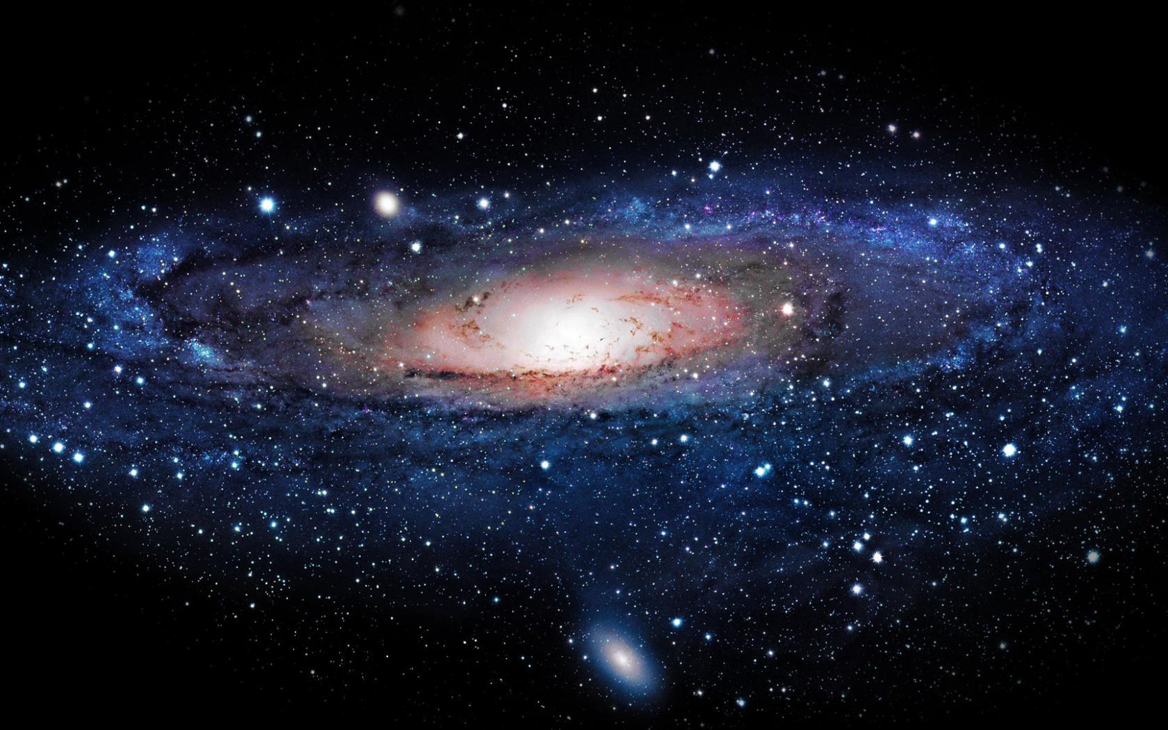 Космос космос звезды вселенная солнце