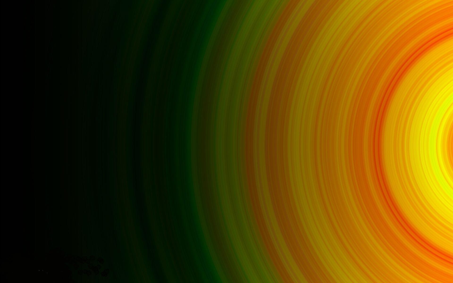 Абстракция цвета полосы фон обои для