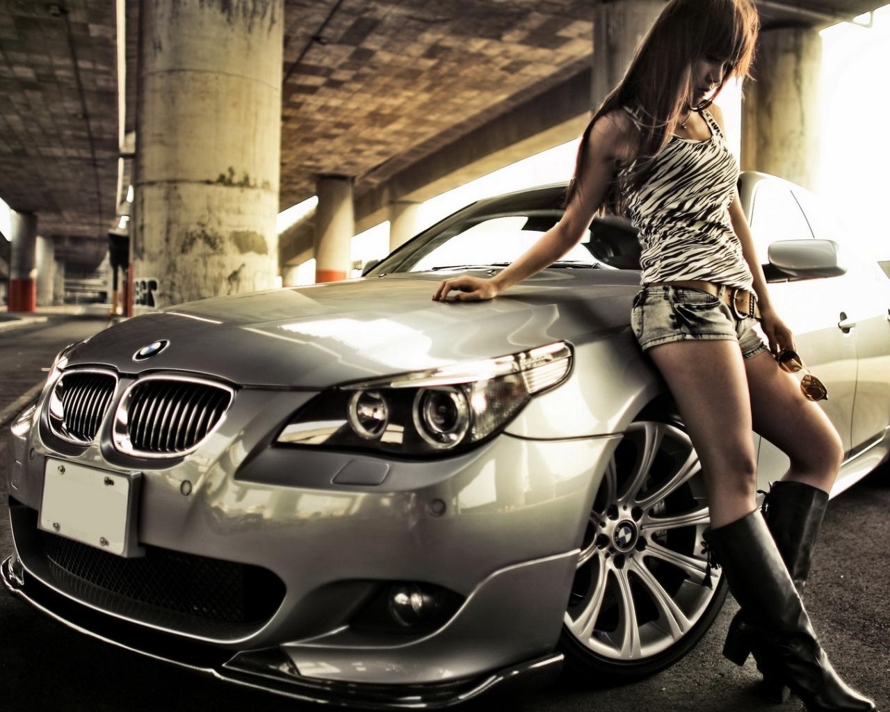 http://hq-wallpapers.ru/wallpapers/10/hq-wallpapers_ru_cars_46516_1280x1024.jpg