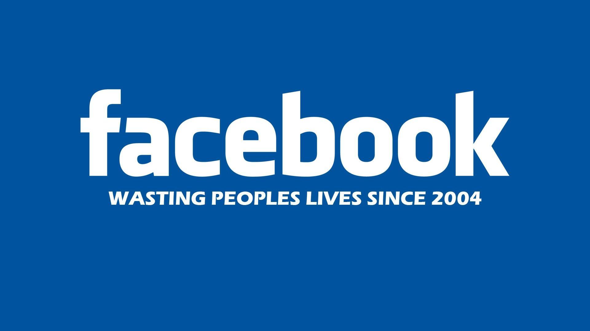 Facebook фейсбук обои для рабочего стола