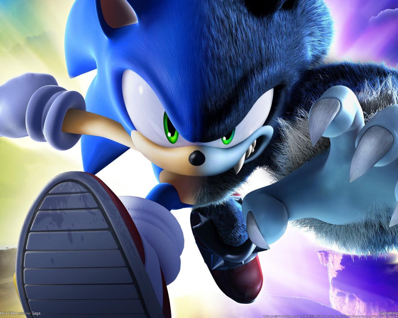 Обои игры игра Games Pubg Playerunknowns картинки на: Sonic Unleashed, Game, Pc Games, игра, видео игры