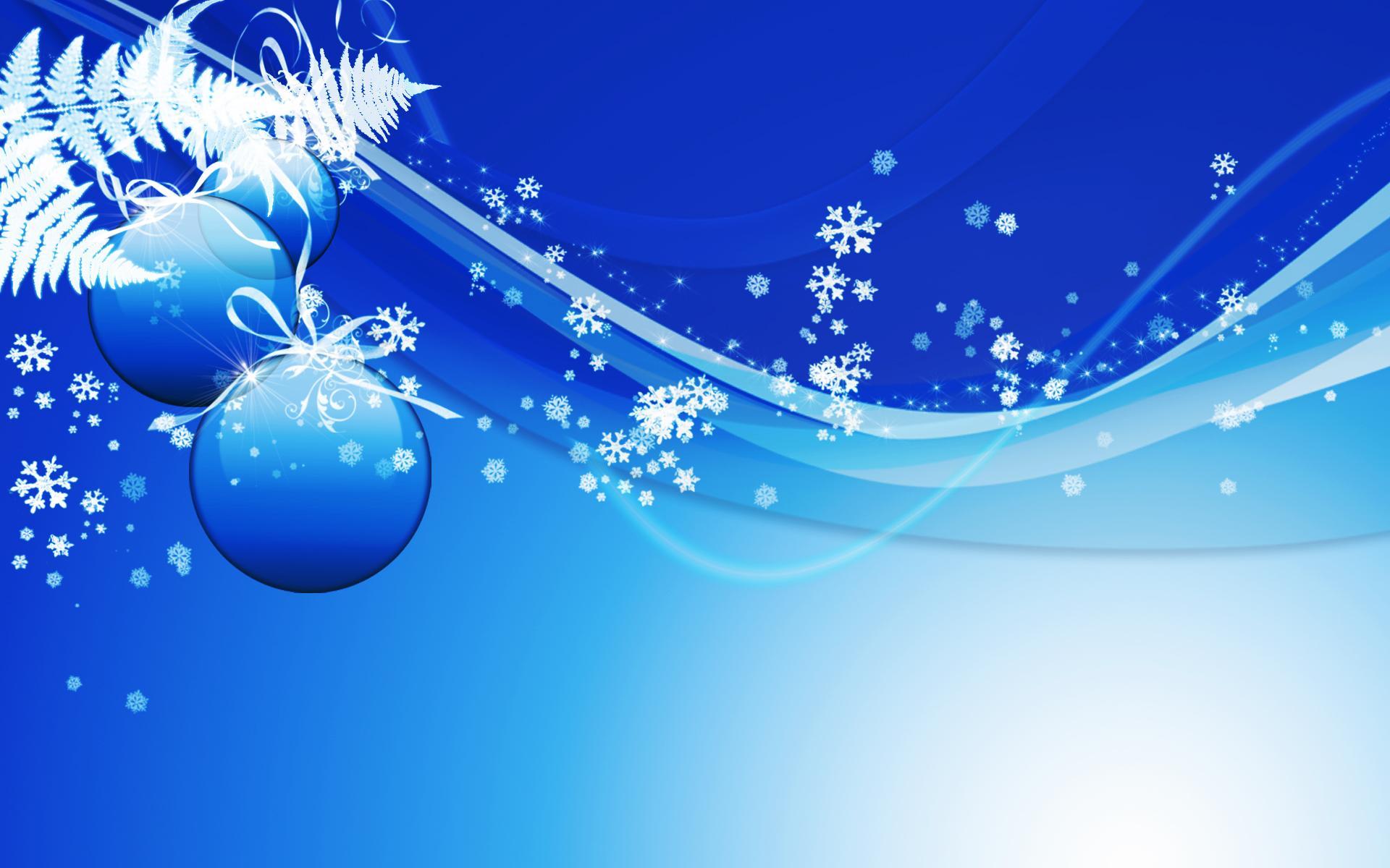 Год рождество christmas обои для рабочего