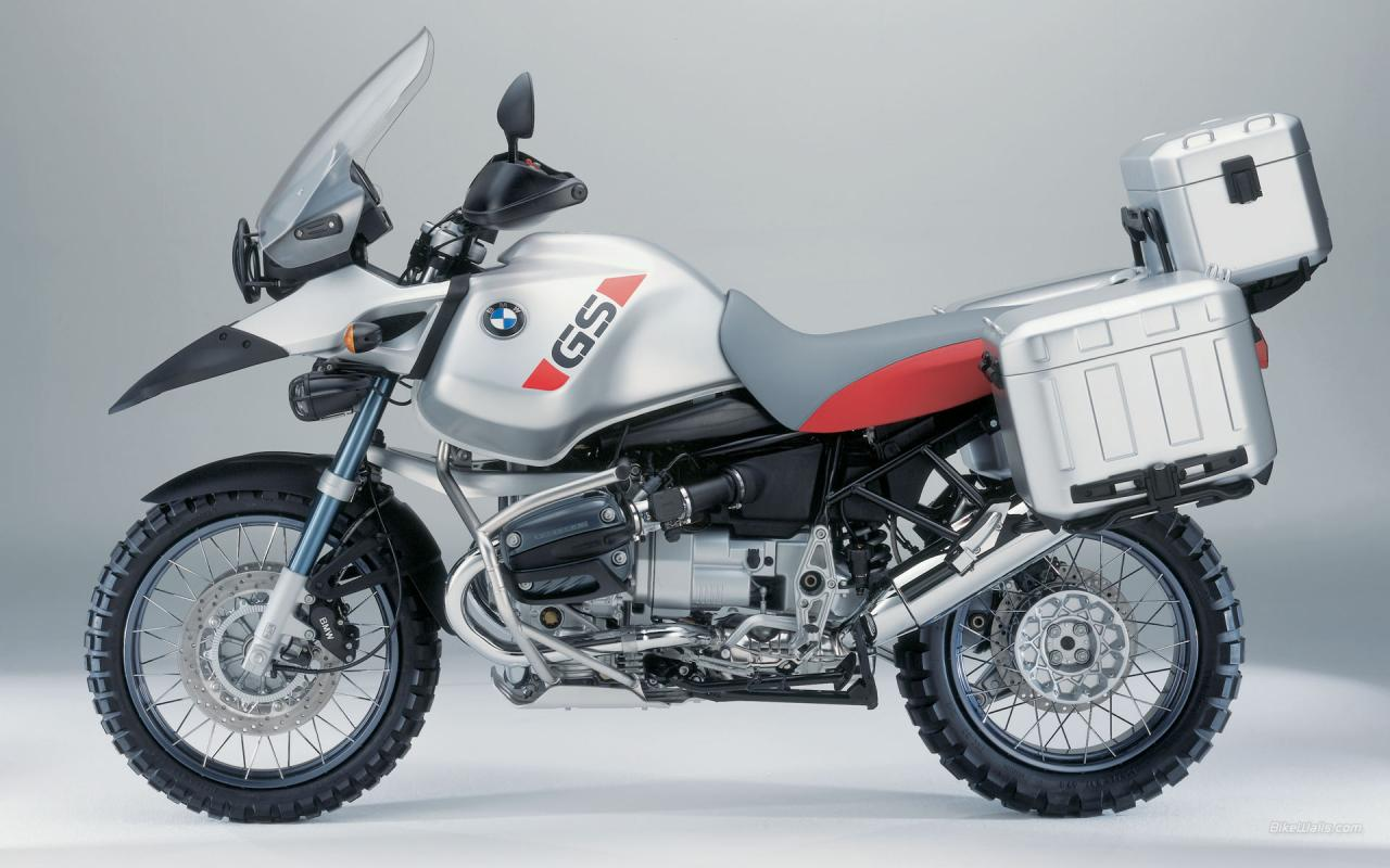 BMW, Enduro - Funduro, R 1150 GS, R 1150 GS 2001, мото, мотоциклы, moto, motorcycle, motorbike 1280x800