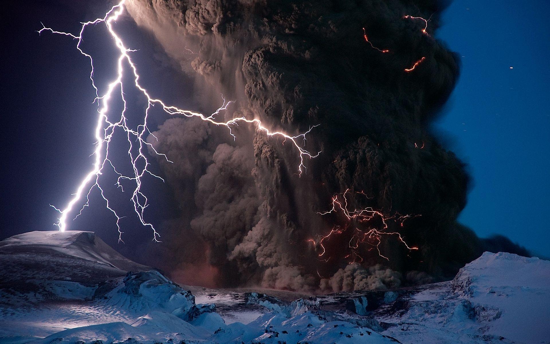 3d обои заставки вулкан Играть в вулкан Калининск скачать