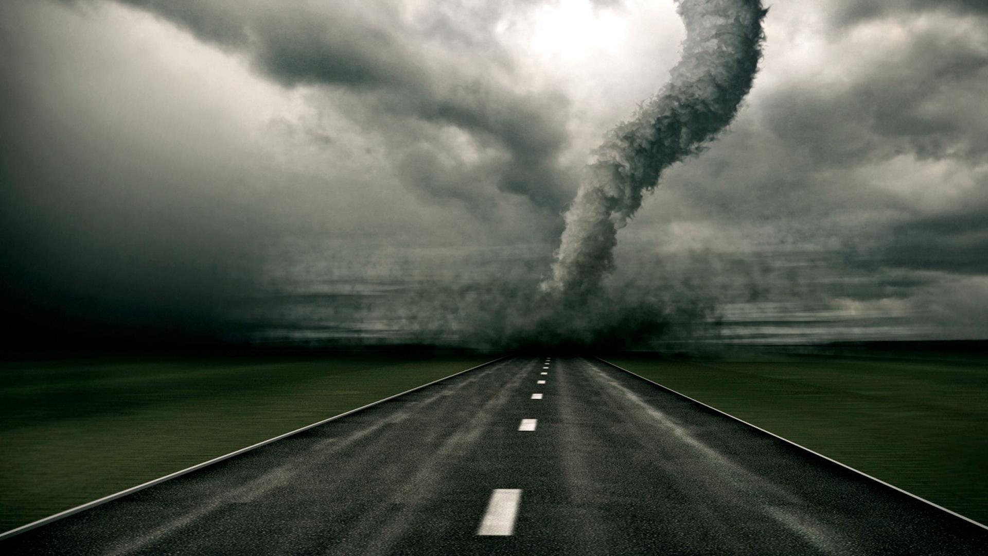 Торнадо языком минет 13 фотография