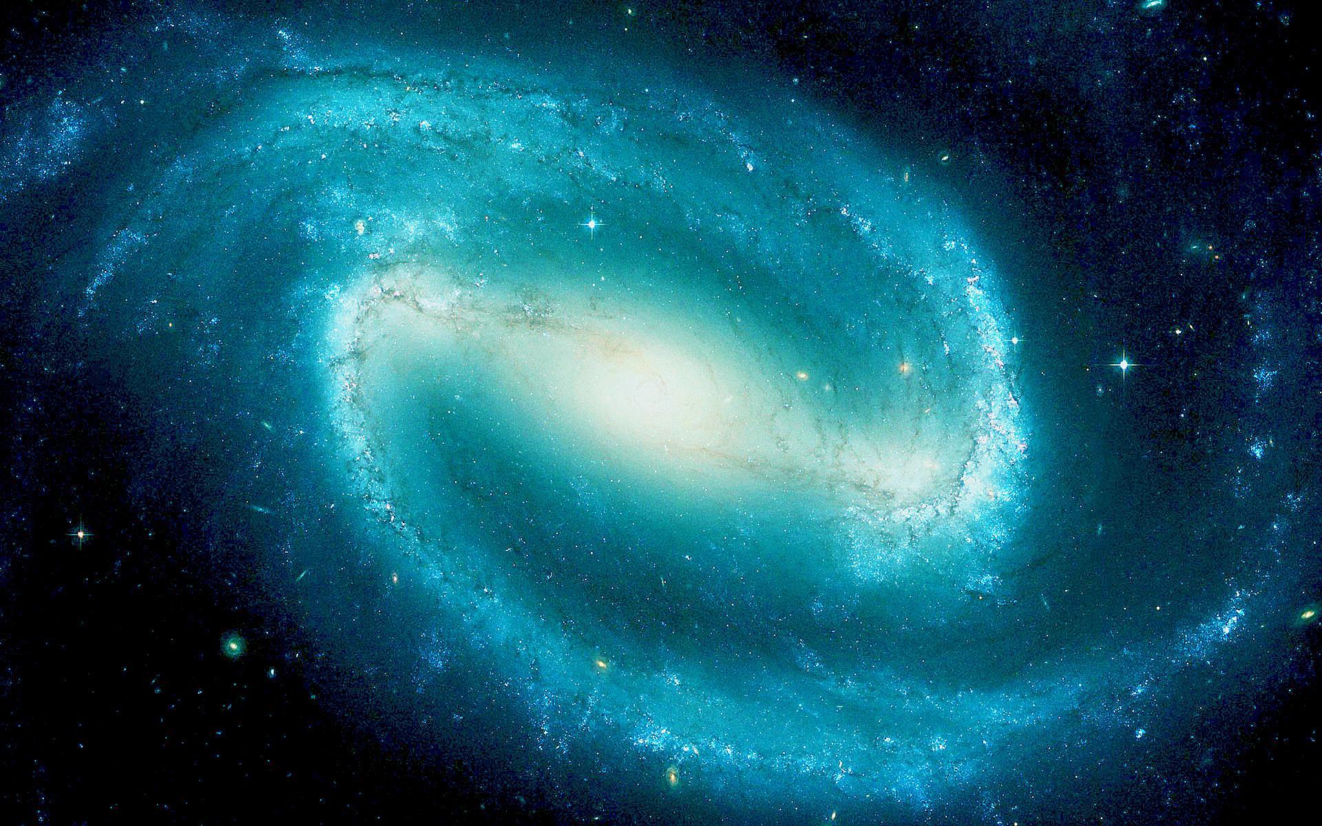 Обои космос космос звезды вселенная