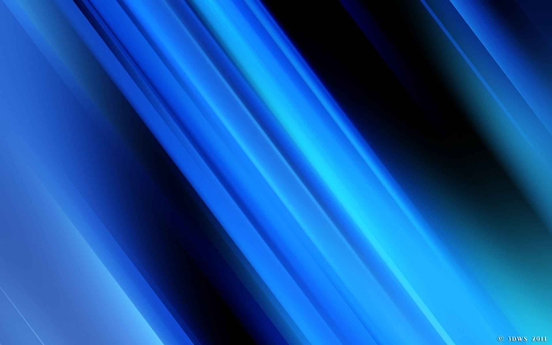 Картинки синие звезды - 70