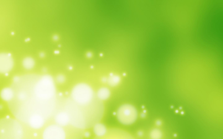 Пузыри абстракция текстура фон 1440x900