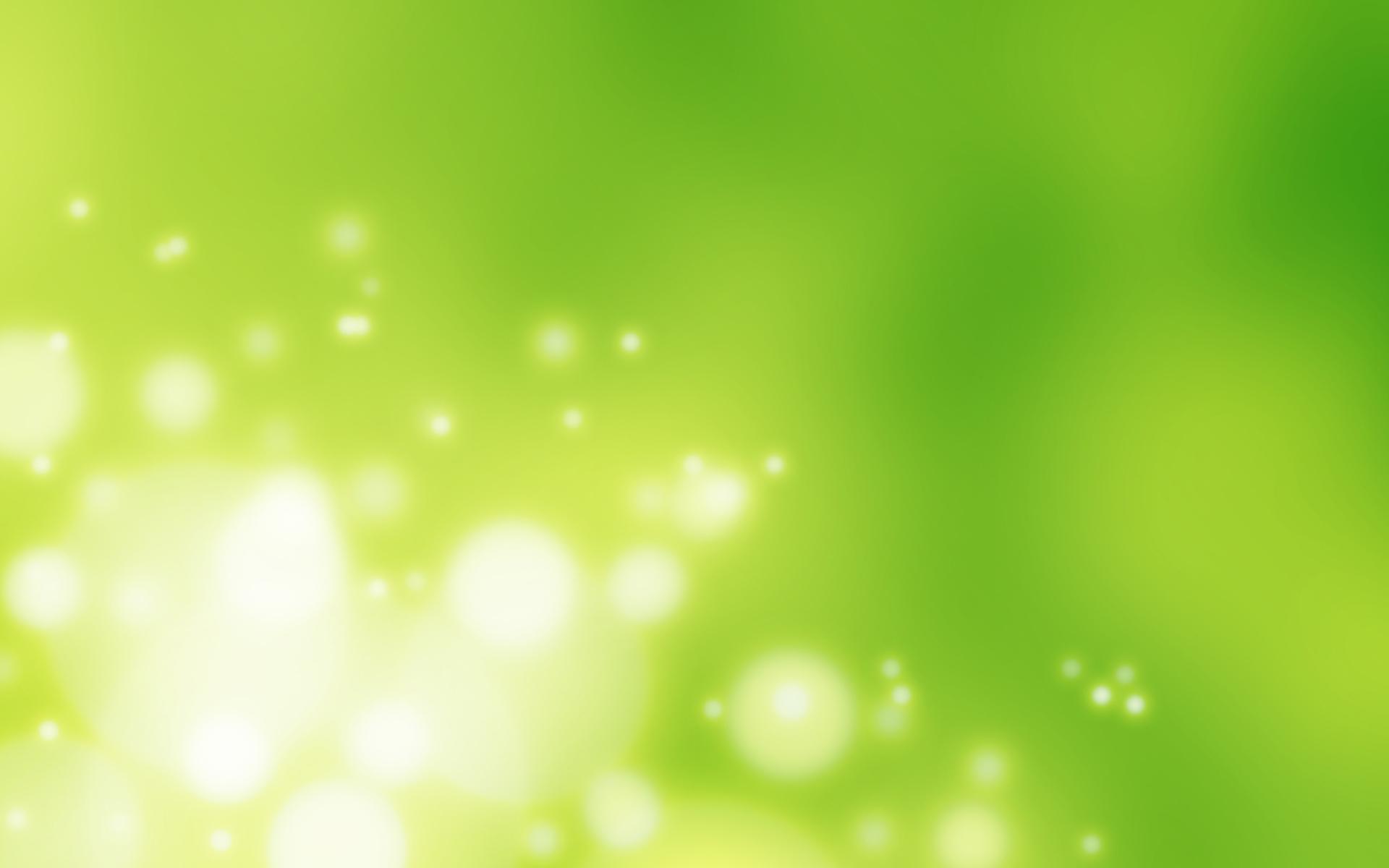 Пузыри абстракция текстура фон 1920x1200