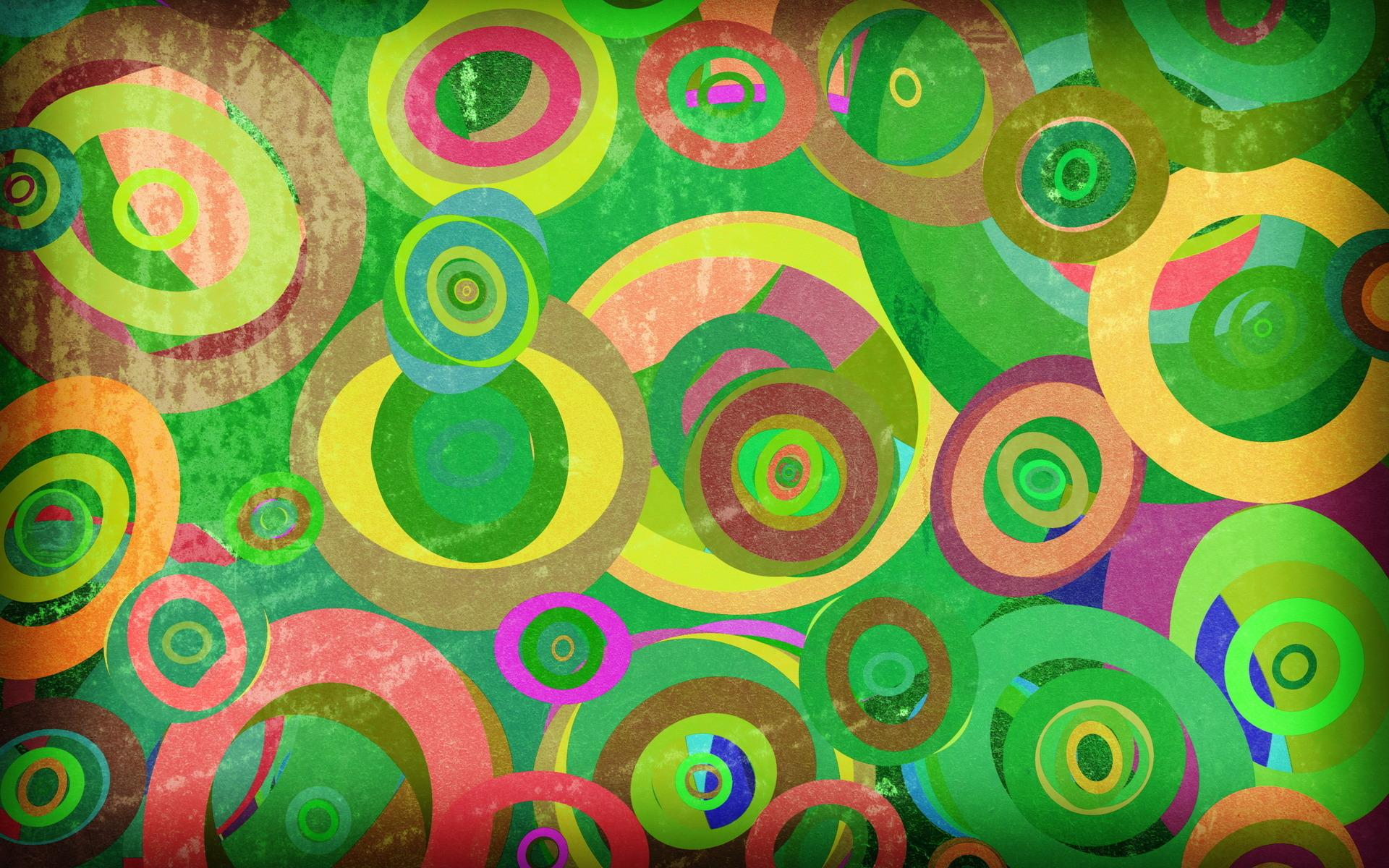 Цвета, краски, узоры, текстуры обои для ...: hq-wallpapers.ru/wallpapers/abstraction3d/pic52346_raz1920x1200