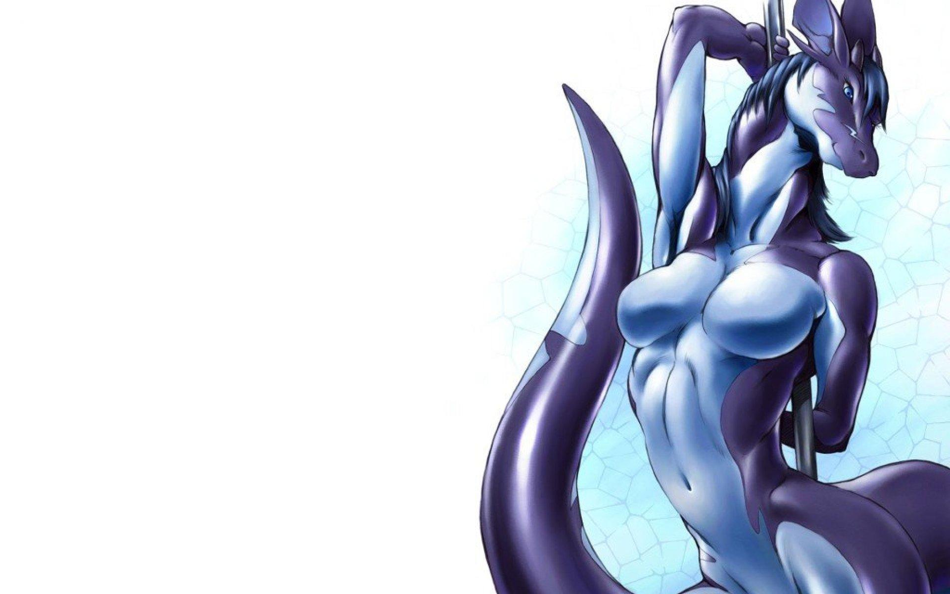 Sexy fantasy dragoness nude pics sexy scenes