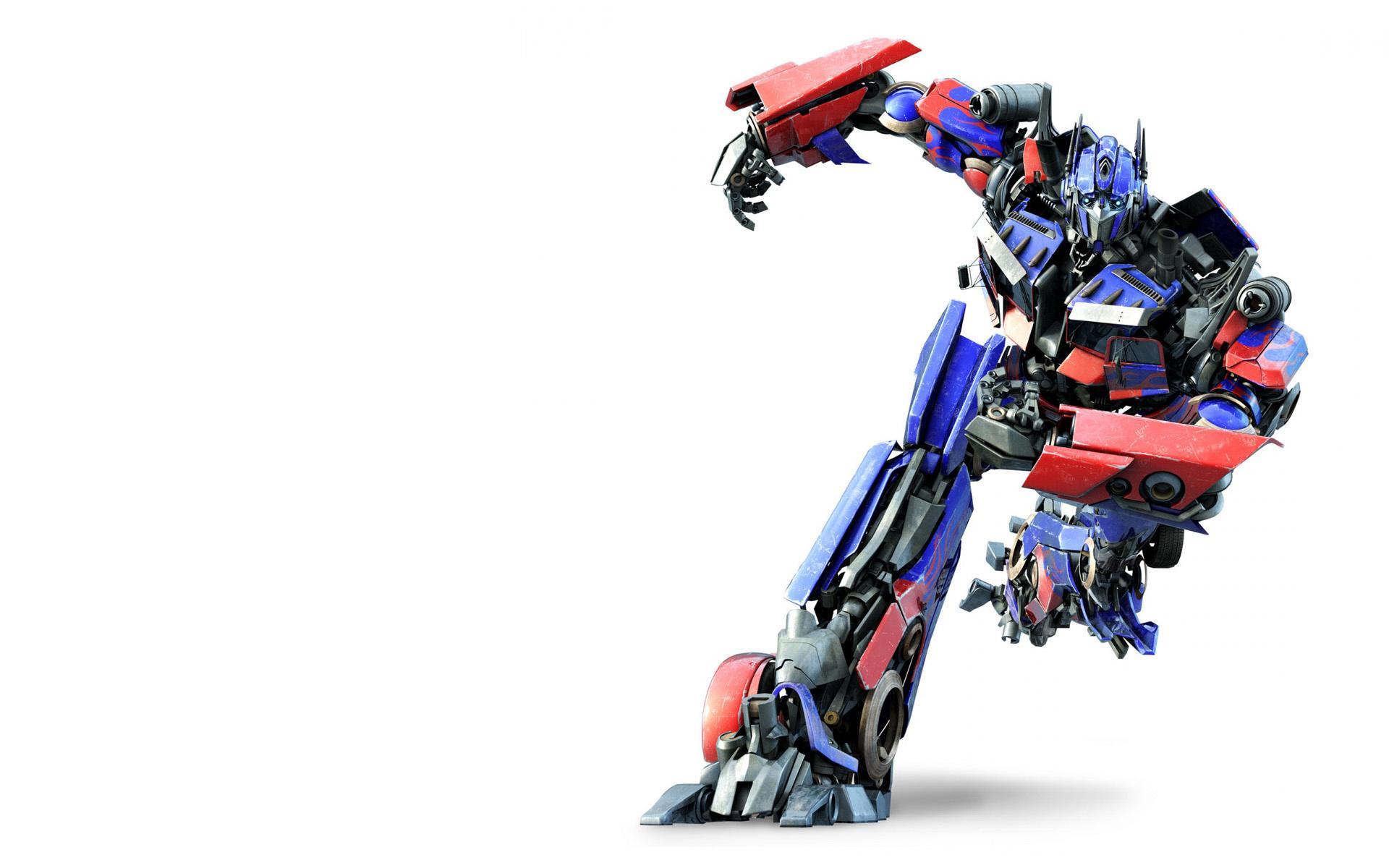 картинки автоботы трансформеры