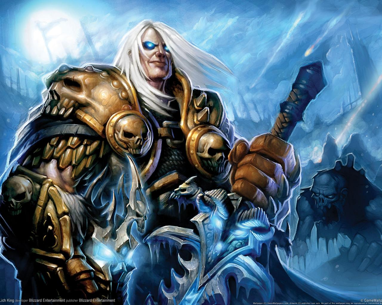 Обои игры игра Games Pubg Playerunknowns картинки на: World Of Warcraft: Wrath Of The Lich King, Game, Pc Games