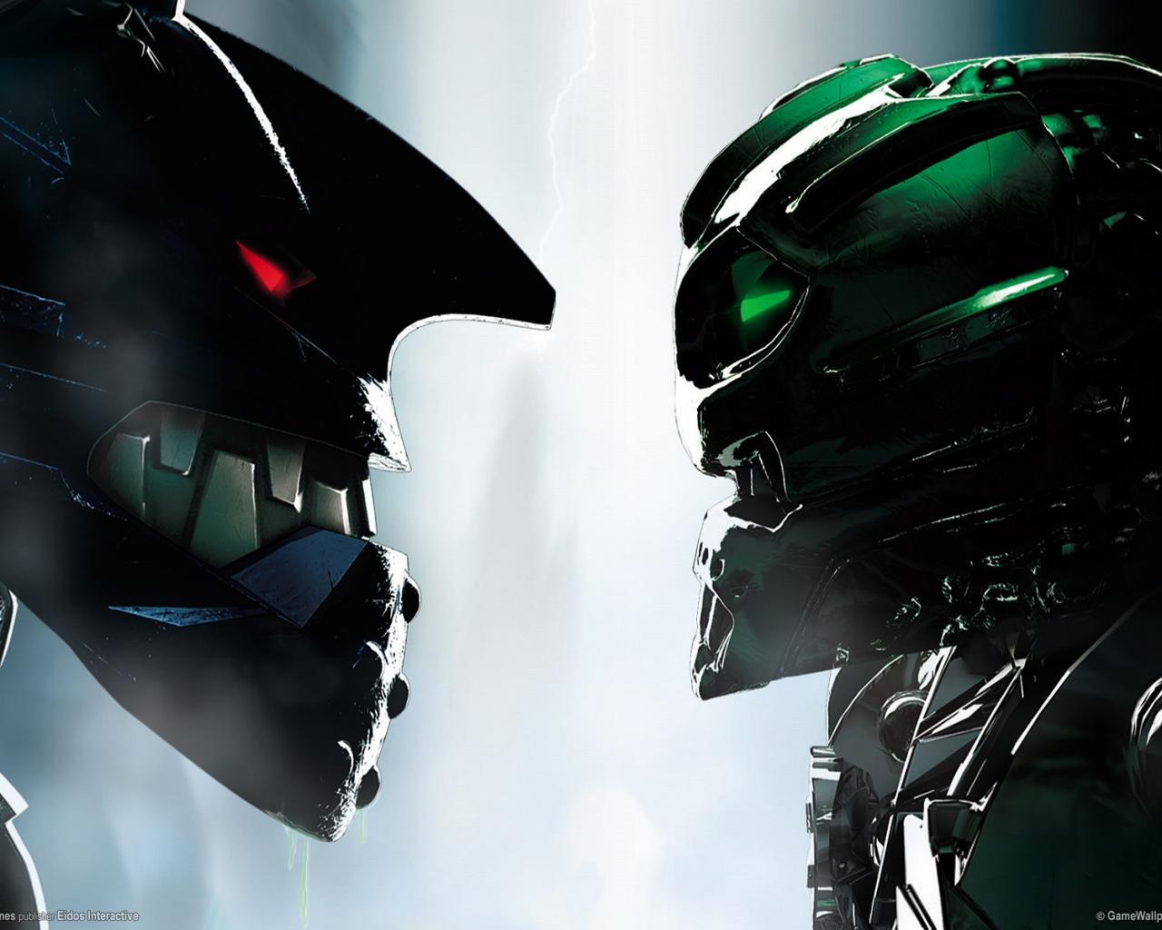 Обои игры игра Games Pubg Playerunknowns картинки на: Bionicle Heroes, Game, Pc Games, игра, видео игры