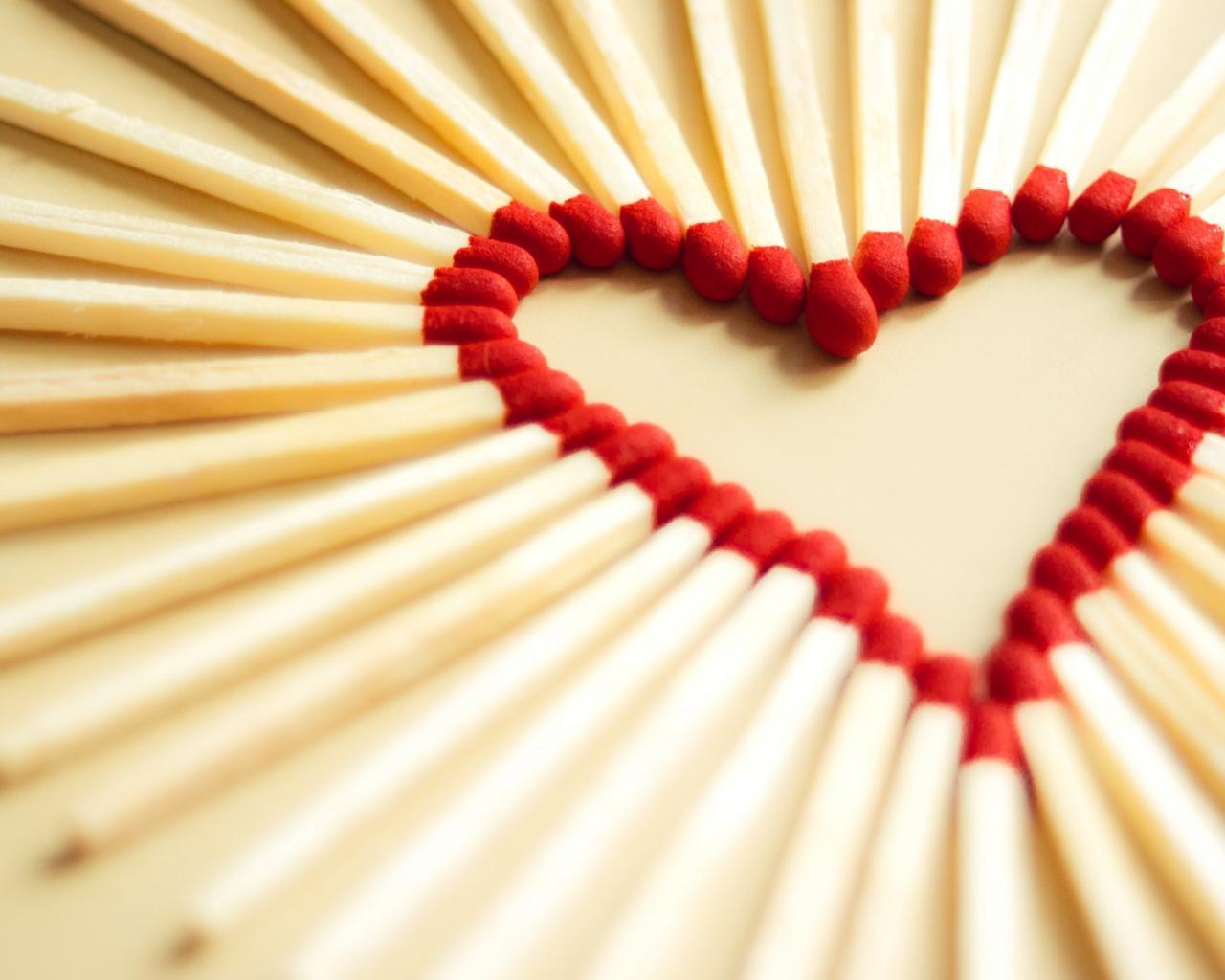 Настроение настроения сердце сердца