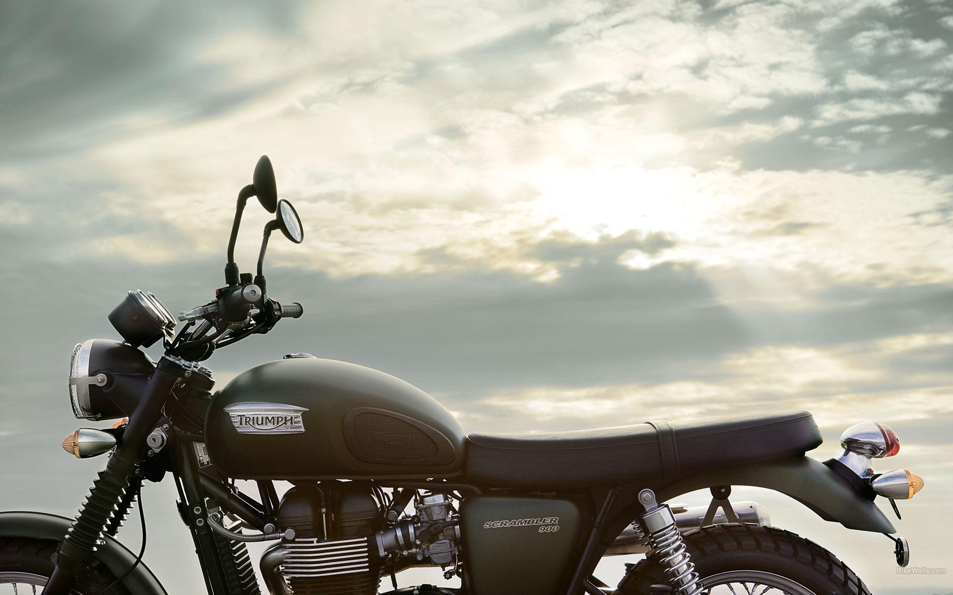 Обои motorcycle. Мотоциклы foto 18