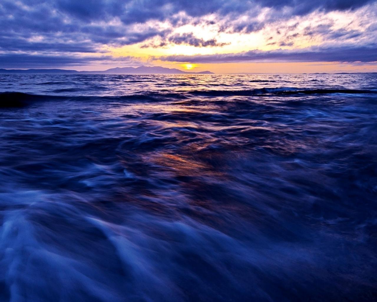 Море, рисунок, горизонт, небо обои для ...: hq-wallpapers.ru/wallpapers/nature/pic50544_raz1280x1024