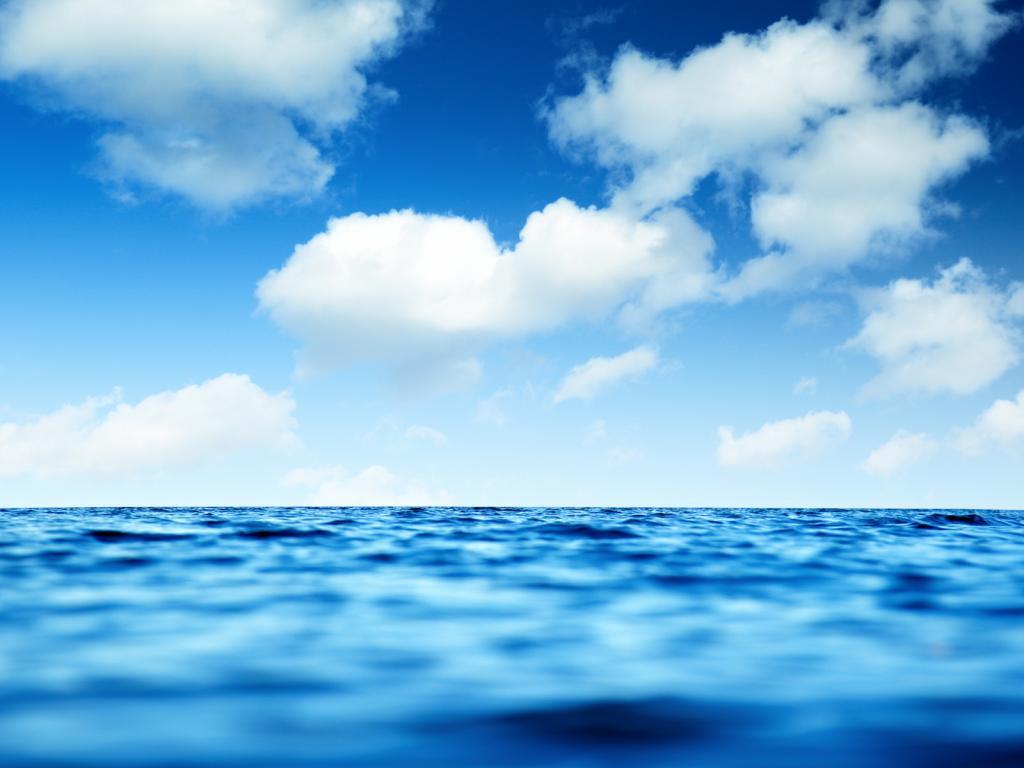 Природа пейзаж природа море река вода