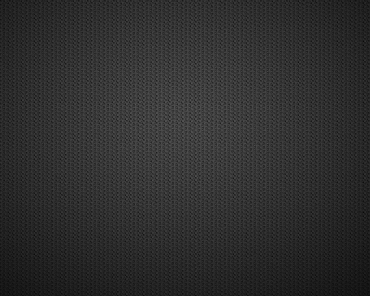скачать черный квадрат фото