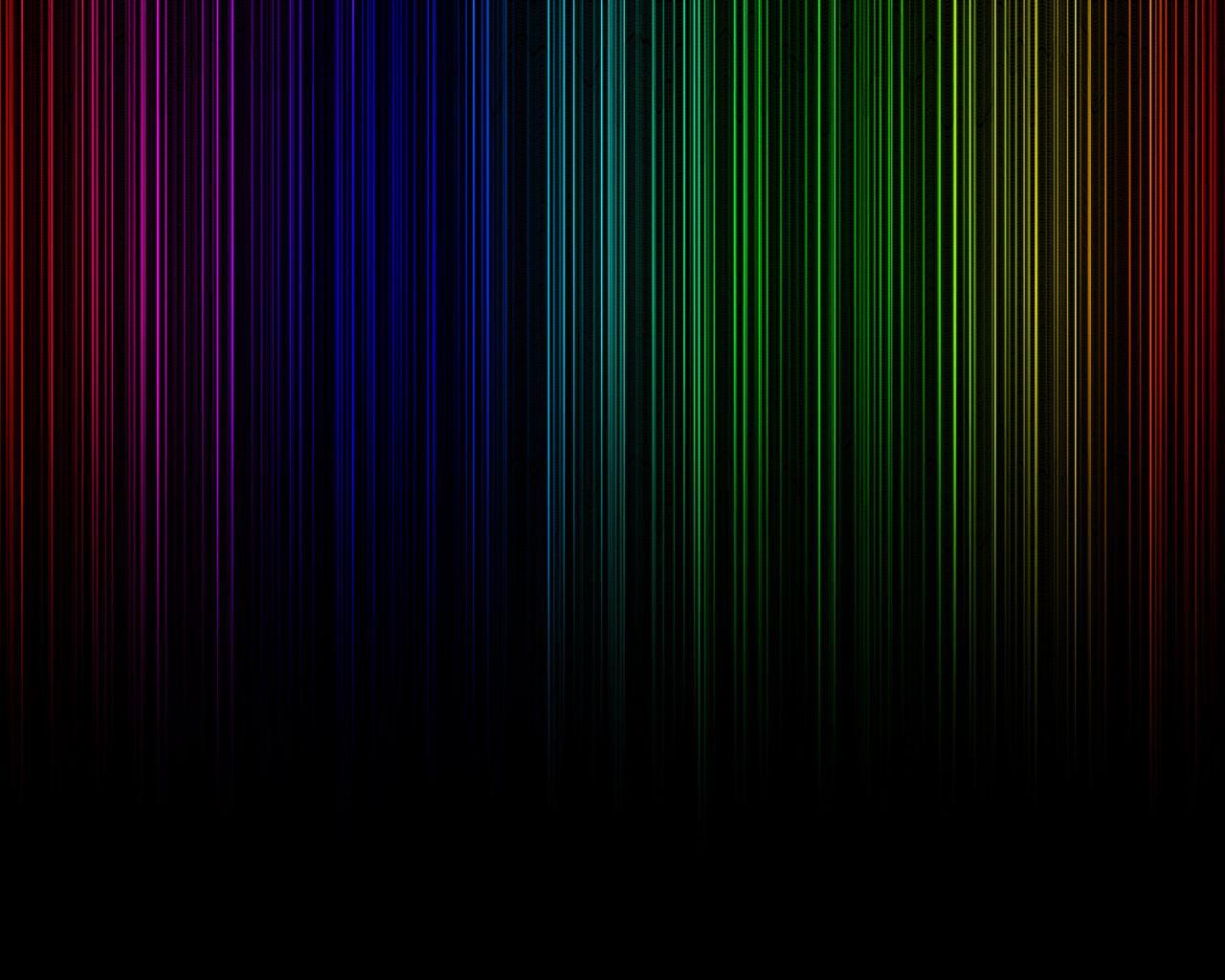 Стол красивые текстура цвета 1280x1024