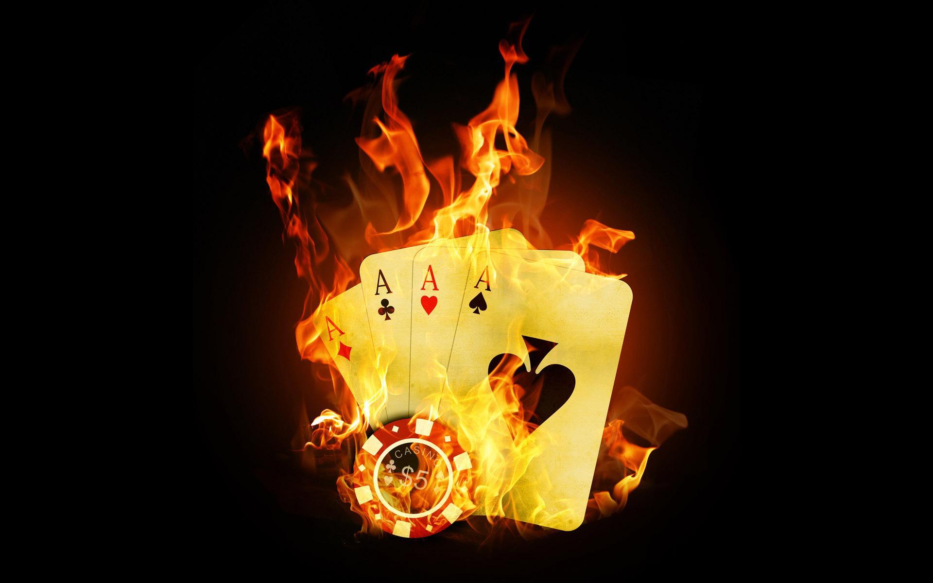 скачать игры для казино на движке wmwin бесплатно
