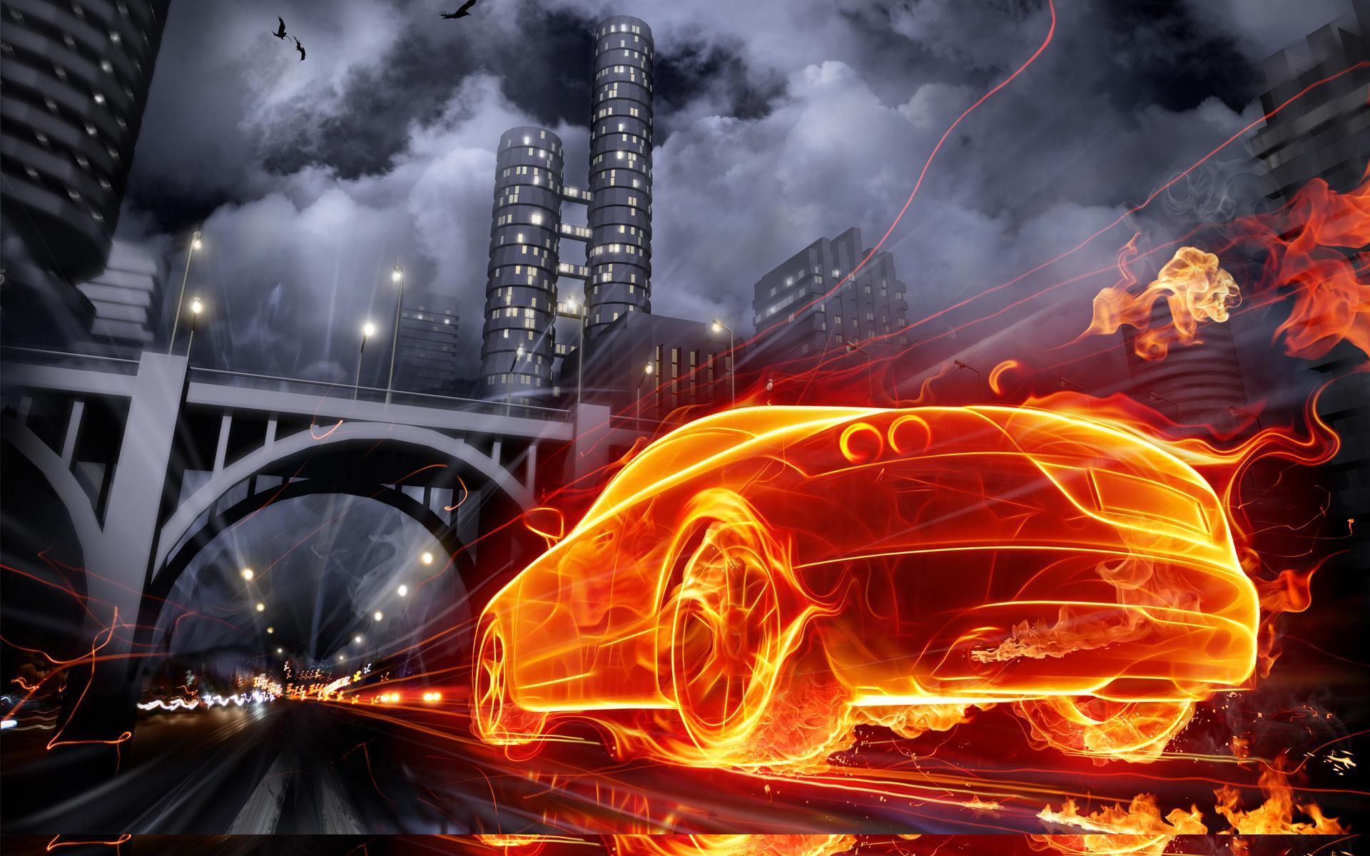 оби машины: