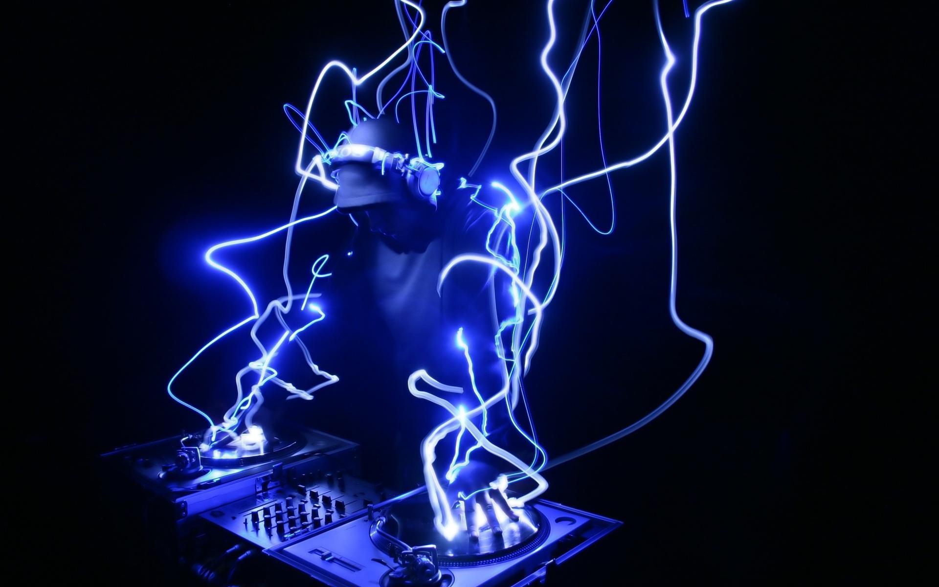 картинки музыка на рабочий стол
