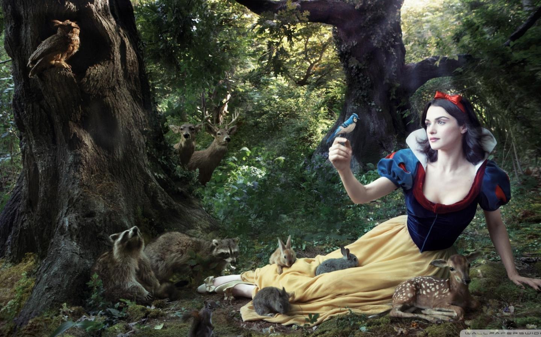 Русское порно с девочкой в лесу 21 фотография