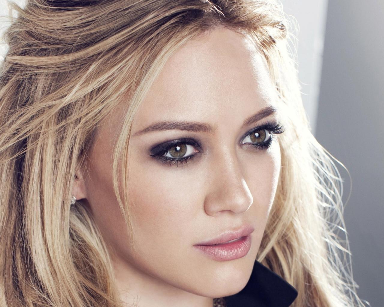 Хилари Дафф, Hilary Duff обои для рабочего стола, картинки ... хилари дафф