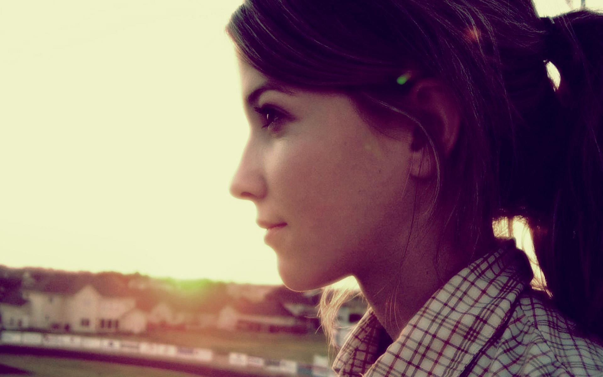 Фото девушек на сайтах 18 фотография