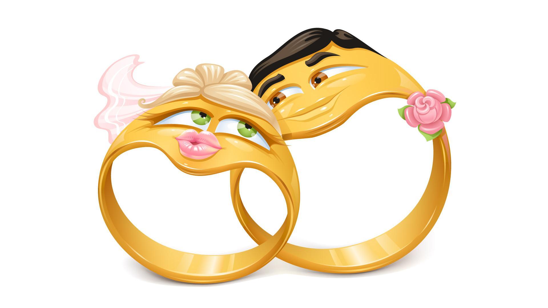 Скоро Свадьба - Агентства, координатор: описание, фото, отзывы 97