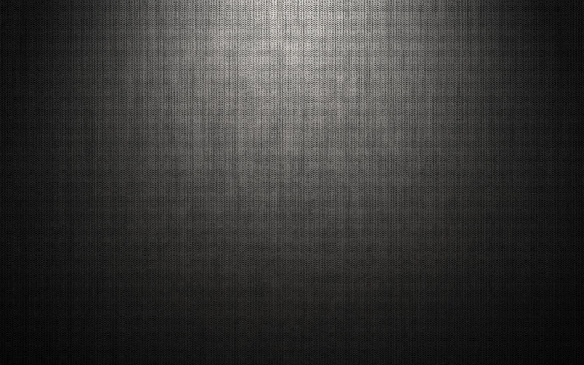 Текстура, текстуры, чёрный, фон обои ...: hq-wallpapers.ru/wallpapers/abstraction3d/pic60422_raz1920x1200