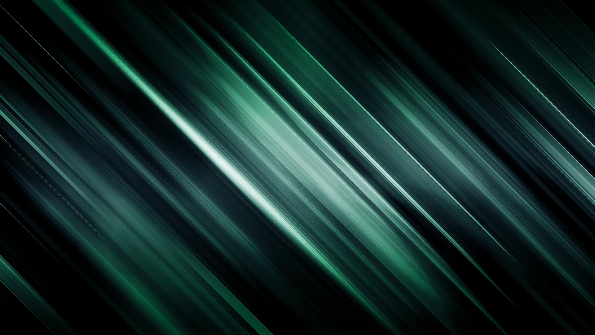 Текстуры hq, бесплатные фото, обои ...: pictures11.ru/tekstury-hq.html