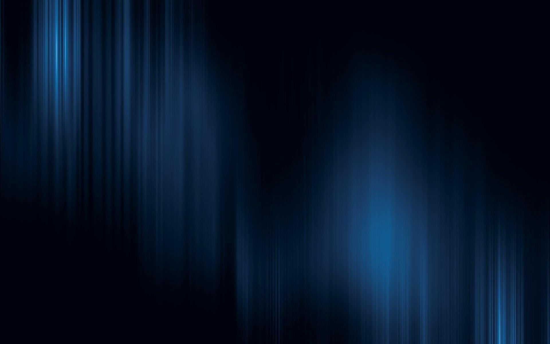 3 синий: