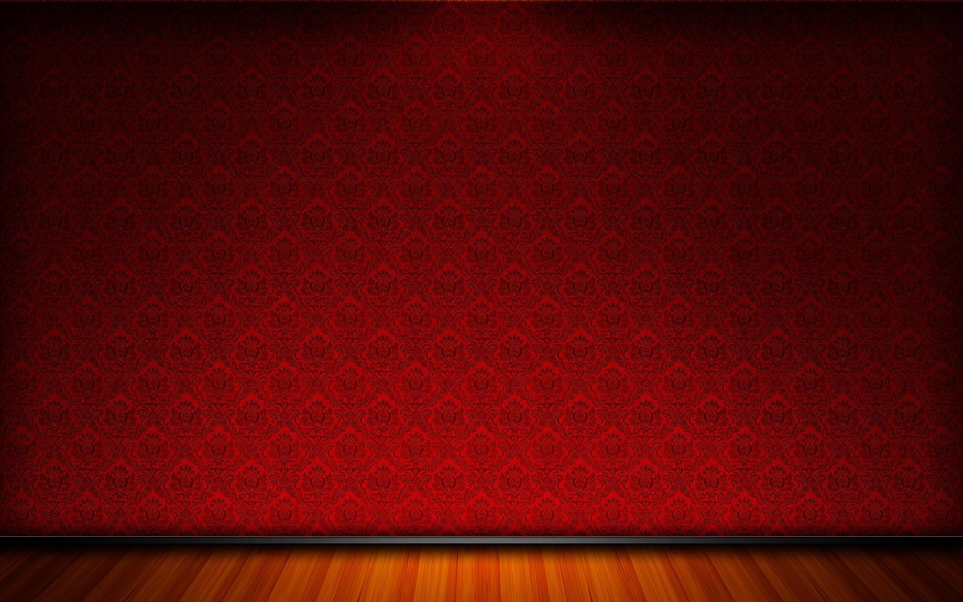 скачать картинку красный квадрат