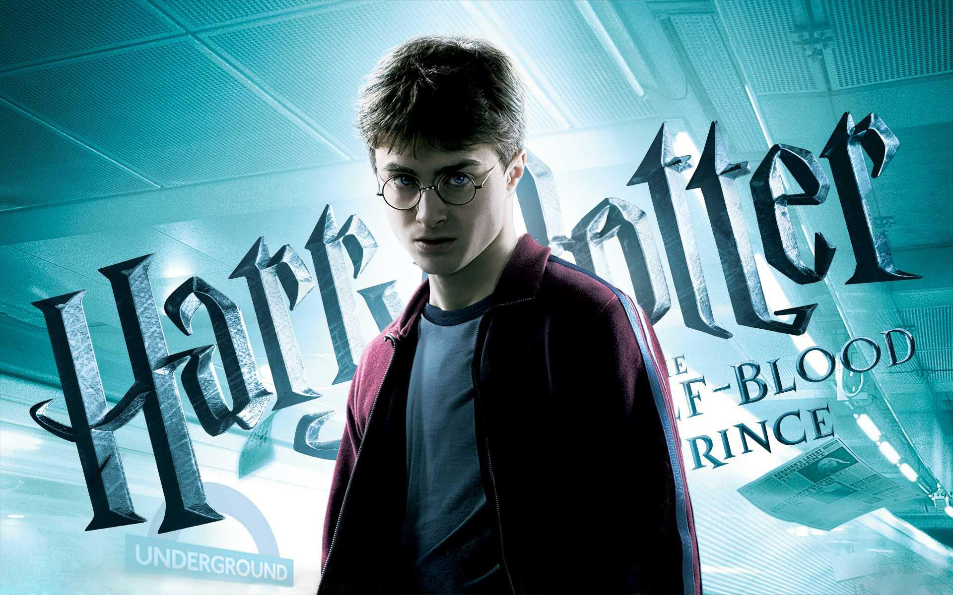 Wb, harry potter, гарри поттер, ы 1920x1200