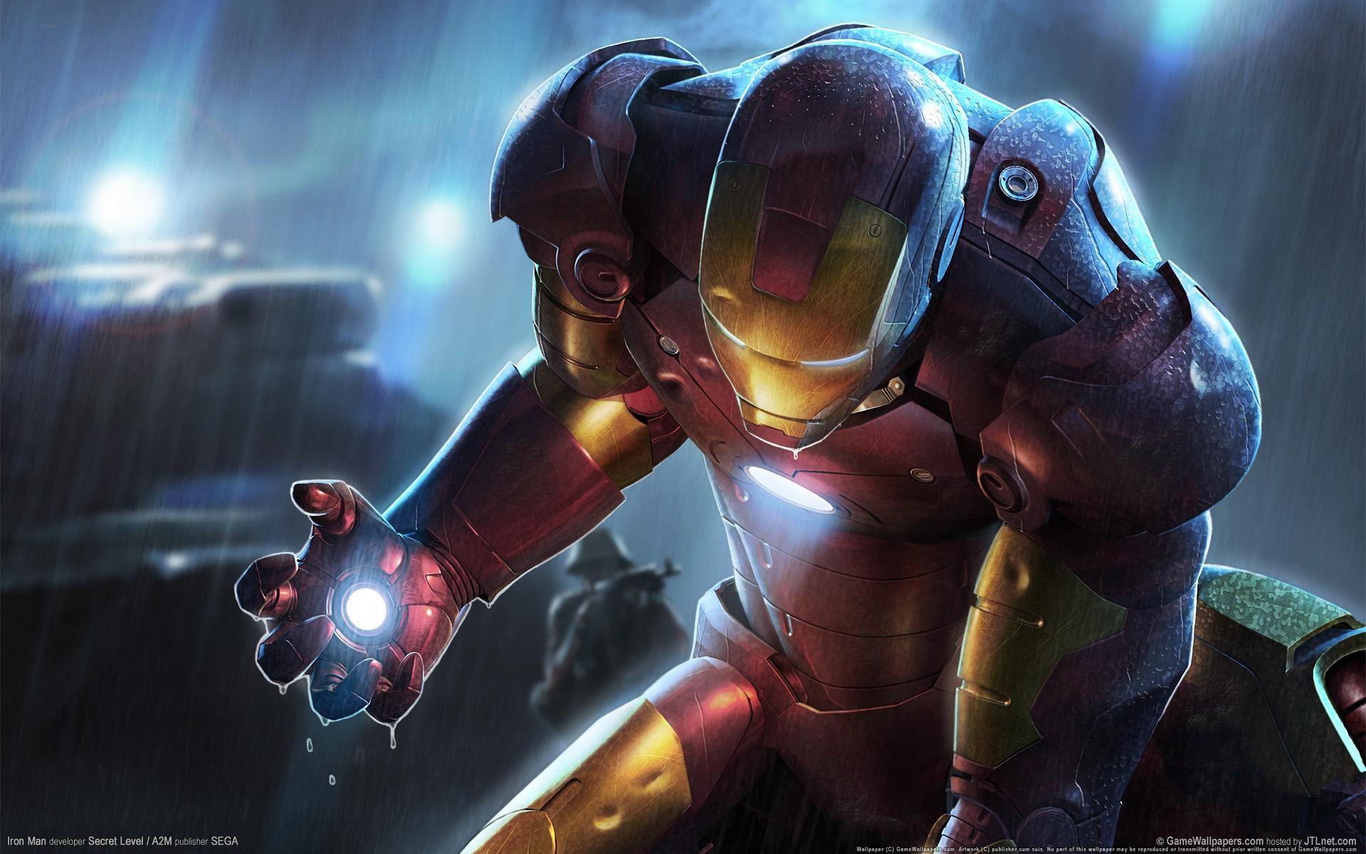 Обои игры игра Games Pubg Playerunknowns картинки на: Iron Man, Game, Pc Games, игра, видео игры, компьютерные