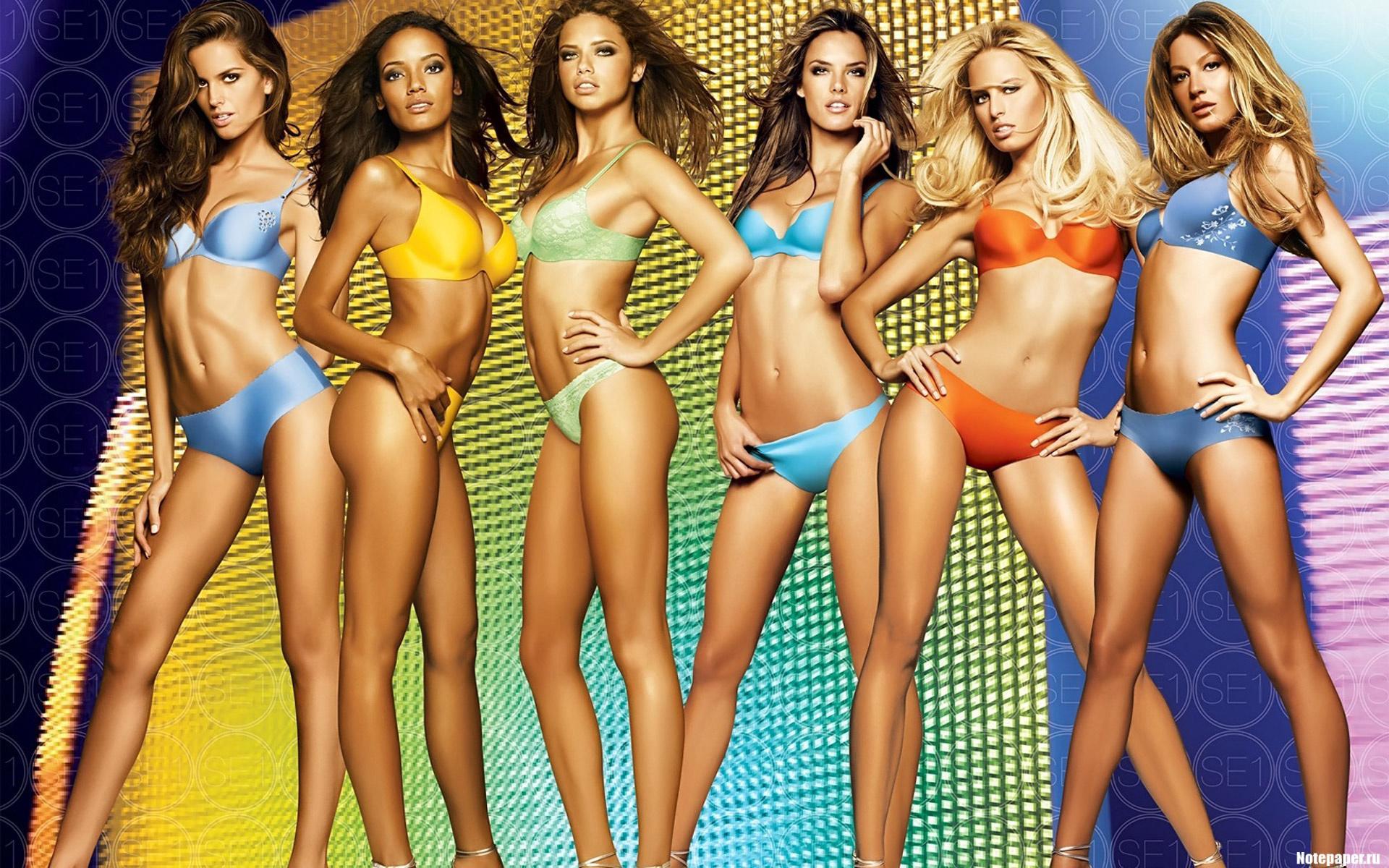 Русские девочки кастинг порно 6 фотография