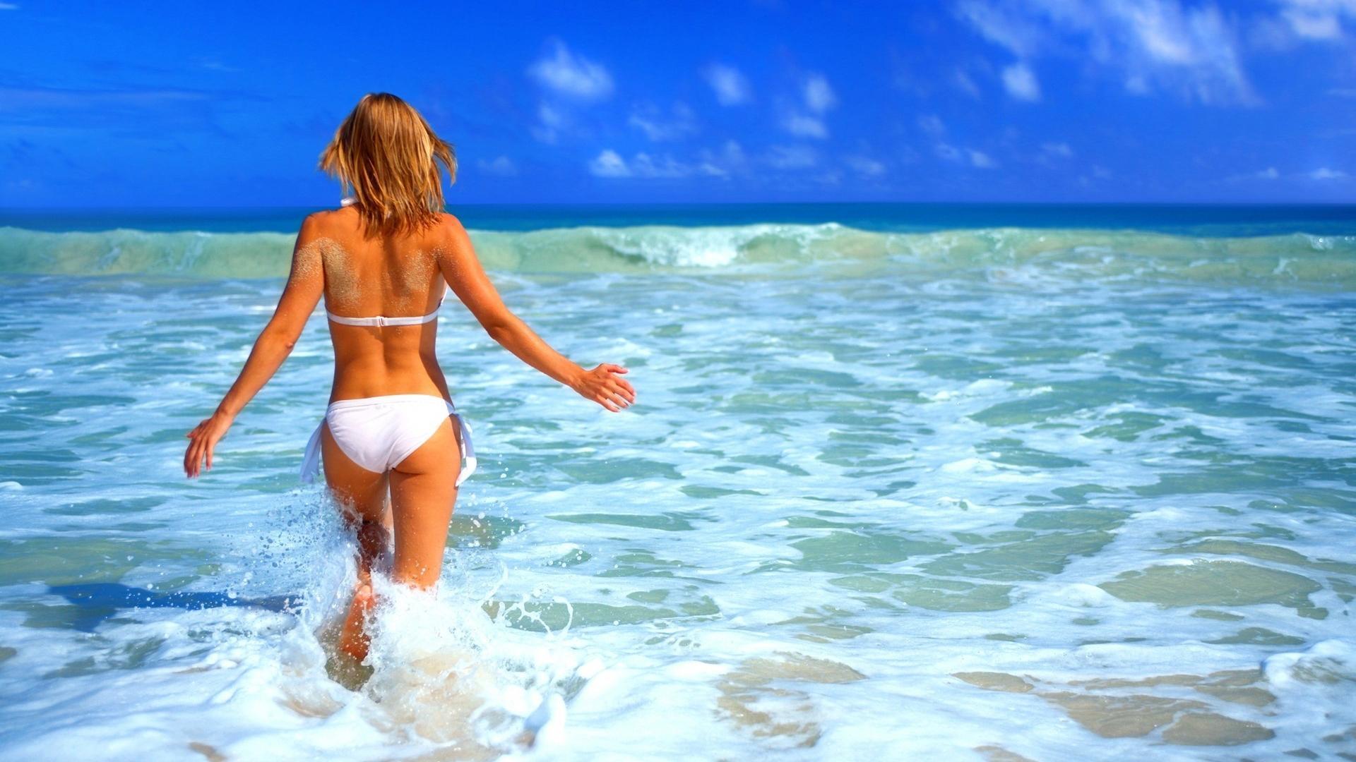 Танины каникулы смотреть онлайн 23 фотография