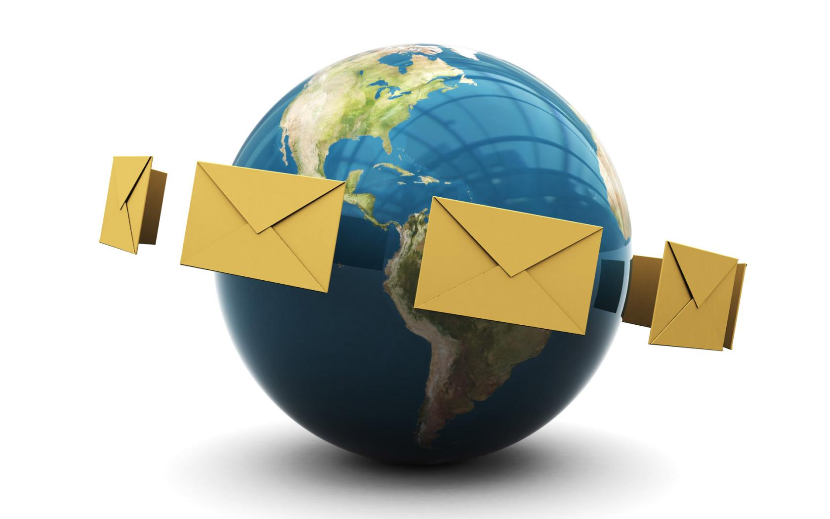 интересные письма для знакомства в интернете