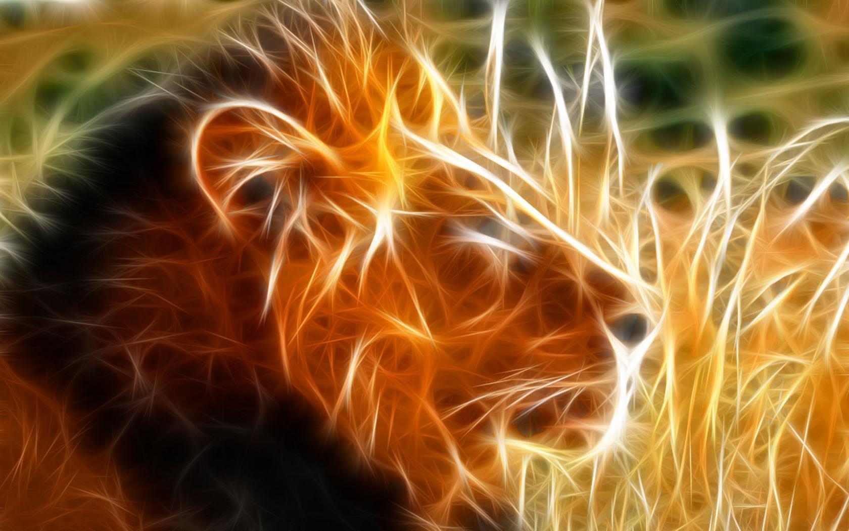 Большие со львом скачать бесплатно