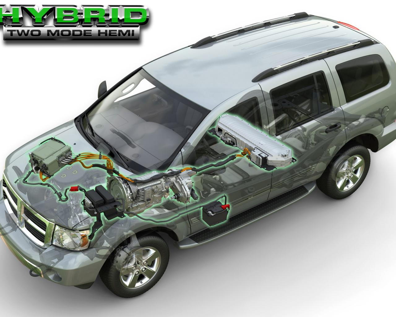 Dodge durango авто машины автомобили обои