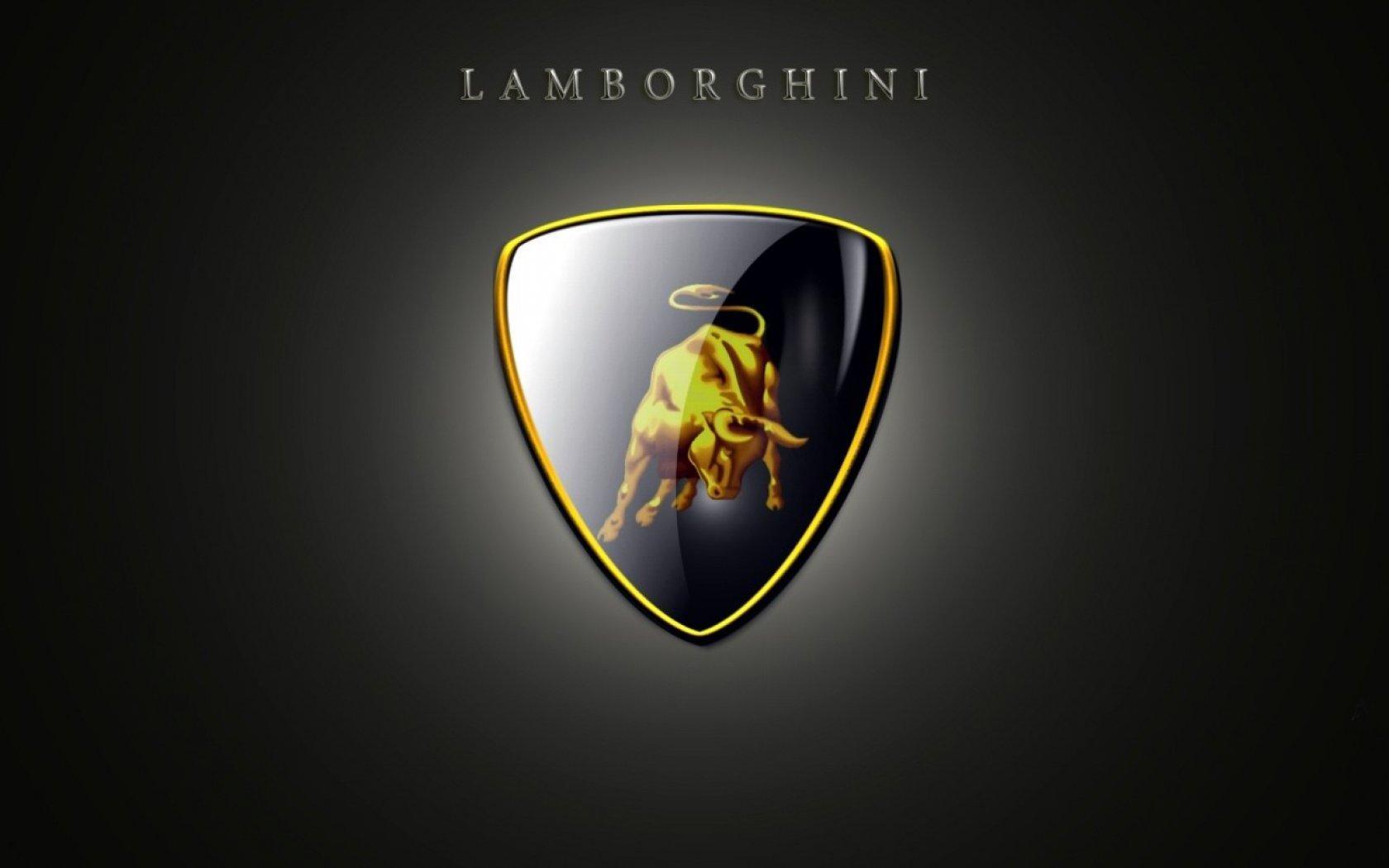 бык с ламборджини картинки
